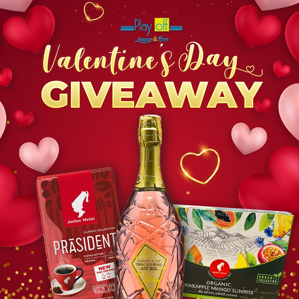 Valentines Day Giveaway-min